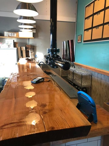 Restaurant Electrical Soutions by Alberni Electric Ltd. - Electrician Tofino